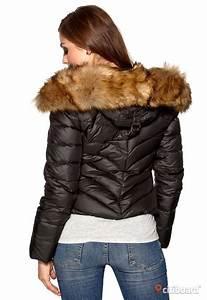 Köpa päls till jacka