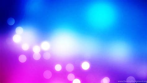 Backgrounds With Lights by Cool Light Blue And Purple Backgrounds Desktop Background