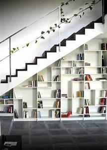 Bibliothèque Meuble Ikea : ikea hacking customisez votre biblioth que ikea billy ~ Dallasstarsshop.com Idées de Décoration