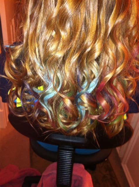 283 Best Hair Color Ideas Images On Pinterest