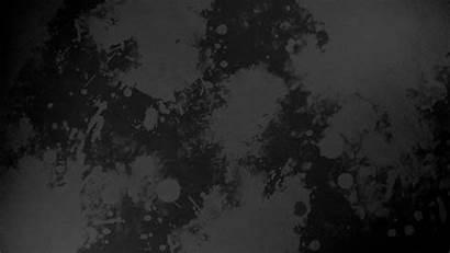 Aesthetic Desktop Backgrounds Grunge Gray Computer Wallpapers