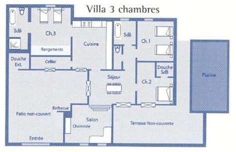location chambre avec privatif hôtel à sainte de porto vecchio u paesolu résidence