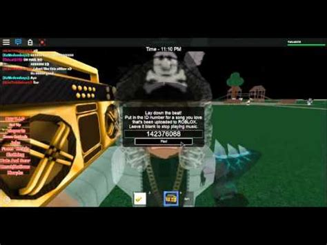 Spongebob Remix Roblox Id Code Mlg Song Id Chilangomadrid Com