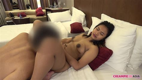 Creampie In Asia 15 Ghost Pro Adult Dvd Empire