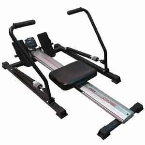 Appareil Musculation Maison : sport 2000 rameur muscu maison ~ Melissatoandfro.com Idées de Décoration