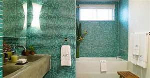 live with what you love magnificent and unique recycled With recycled glass tiles bathroom