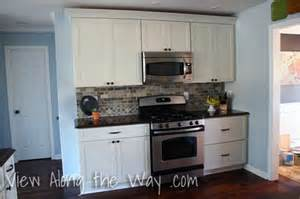 Home Depot Thomasville Cabinets by Lessons Learned From A Disappointing Kitchen Remodel