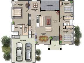 create home floor plans house floor plan design simple floor plans open house homes with floor plans and pictures