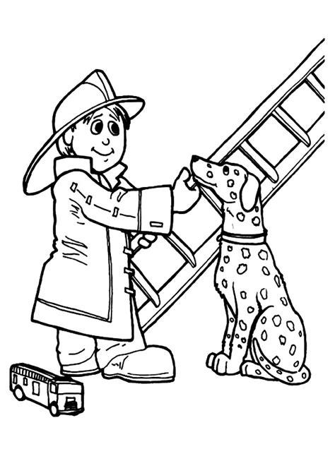 600 x 487 · 49 kb · gif größe: Feuerwehr: Ausmalbilder & Malvorlagen - 100% KOSTENLOS