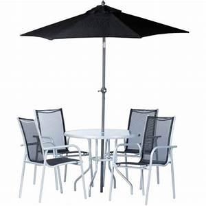 Tisch Und Stühle Für Kinderzimmer : m bel von gyd f r garten balkon g nstig online kaufen bei m bel garten ~ Bigdaddyawards.com Haus und Dekorationen