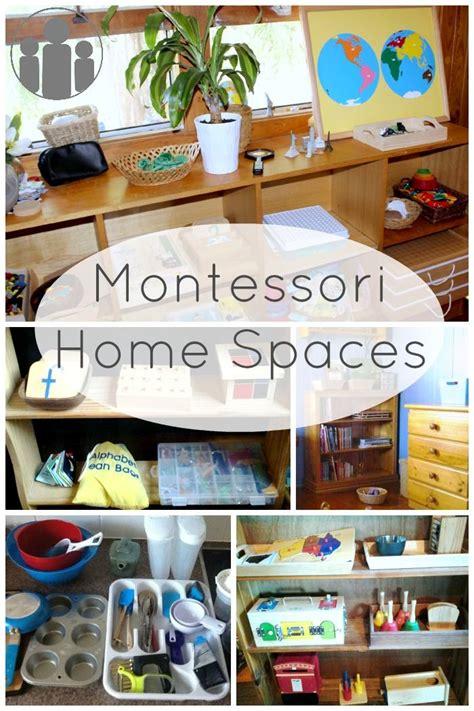the 25 best montessori homeschool ideas on at 526 | 5c041914f13a3190ba8b05c99c8b07b4 montessori homeschool montessori activities