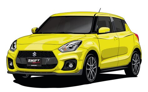Suzuki Ignis 4k Wallpapers by 2019 Suzuki Sport Boosterjet Grupo Alden