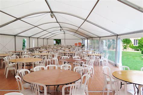 fabricant de tente de reception tente 3mx10m prestige r 233 ception