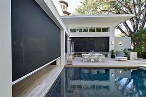 Maximizing Indoor And Outdoor Living