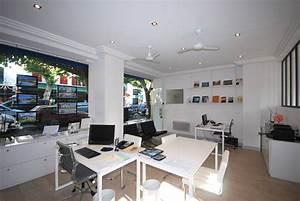 Agence Design Lyon : agence immobili re de prestige saint jean de luz et biarritz c te ouest immobilier ~ Voncanada.com Idées de Décoration