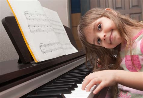 We hope you enjoy our kids music class. It's Official: Juggling Music Lessons Outside School is Hard | Music Australia
