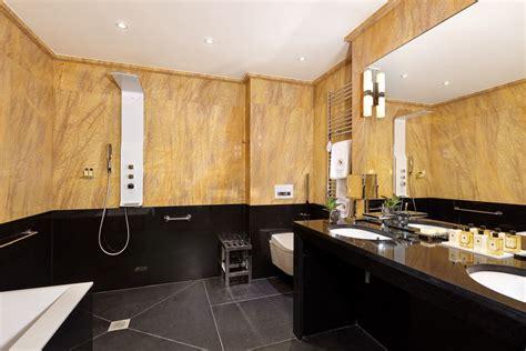 salle de bain hotel luxe photos hotel juliana hotel 5 etoiles hotel 7