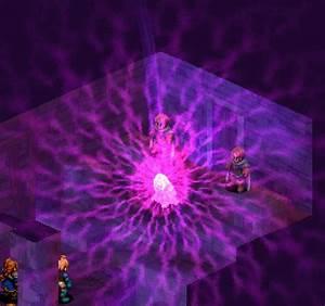 Final Fantasy Tactics Part 65 Underground Cemetary Of