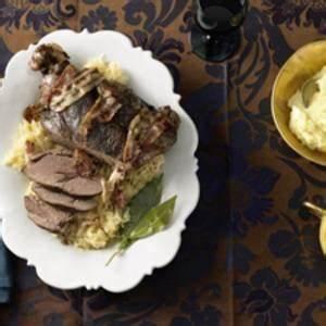 Pute Richtig Grillen : braten die besten rezepte f r schwein rind und pute ~ Lizthompson.info Haus und Dekorationen