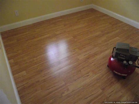 applewood flooring home depots pergo presto applewood review