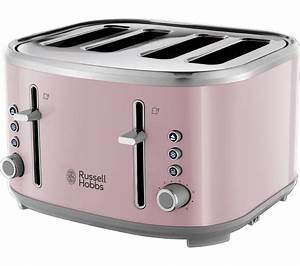Buy RUSSELL HOBBS Bubble 24412 4