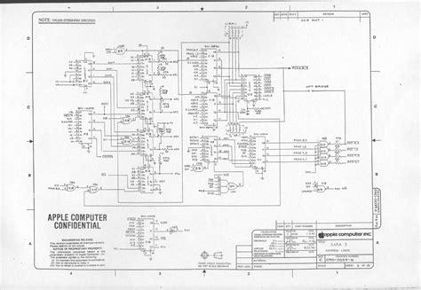 Bit Computer Description
