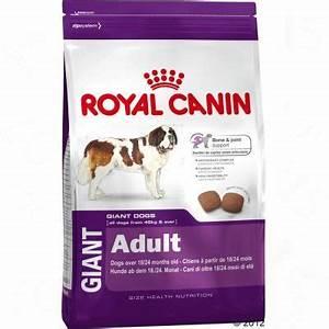 Royal Canin Anallergenic Hund : royal canin giant adult ~ Frokenaadalensverden.com Haus und Dekorationen