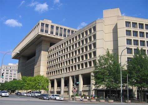 bureau de change washington dc file fbi headquarters jpg