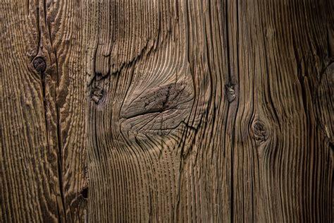 Aus Holz by Holz Yogamarket