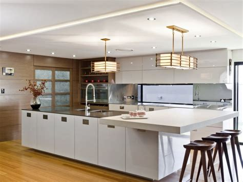 Top 28+  Cost Of Kitchen Remodel  What Is The Average