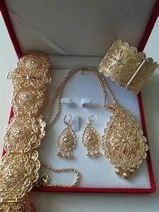 parure plaque or mariage au royaume du bijou With robe mariage 2020 avec bijoux plaqué or pas cher