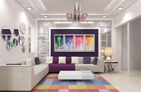 home interior design photos residential interior designer in delhi ncr gurgaon and