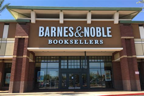 Is There A Barnes & Noble Student Discount? Answered