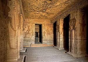 Egypt Travel Information, Egypt vacation, Egypt tours ...