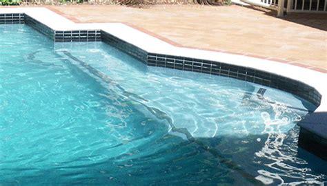 verco decking az 28 best pool waterline tile best of swimming pool