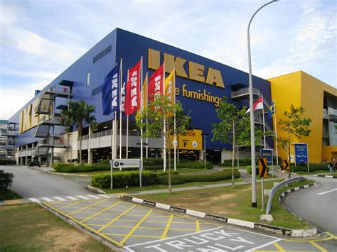 ikea is the love enteng c 39 s munchtime