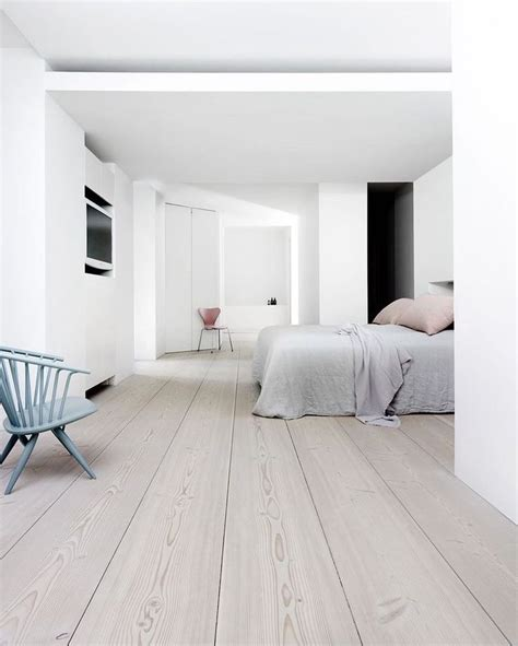 25+ Best Ideas About Bedroom Flooring On Pinterest