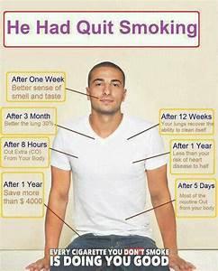 cannabis smoke positive effects