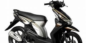 Honda Beat Injeksi Dibanderol Rp  13 Jutaan