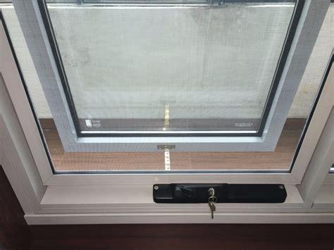 aluminum windows  doors buy aluminum windows pricealuminum awning windowaluminum profile