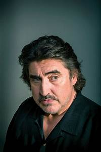 The Movies Of Alfred Molina | The Ace Black Blog