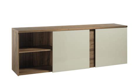 Hülsta Now 12 Sideboard by Now By H 252 Lsta Sideboard H 252 Lsta Now Time Kernnussbaum
