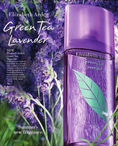 kamaria lavender 100ml elizabeth arden green tea lavender 100ml perfume philippines
