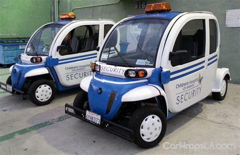City Vehicle Wraps « Car Wraps Los Angeles