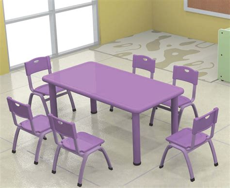 chairs for classrooms modern chairs for classroom with children classroom