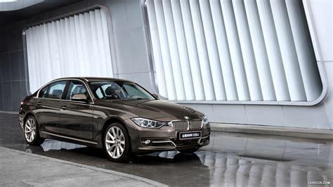 Bmw 3 Series Sedan 4k Wallpapers by 2013 Bmw 3 Series Li Wheelbase Front Hd Wallpaper