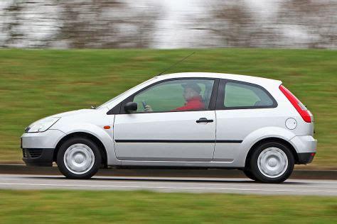gebrauchtwagen bis 1000 gebrauchtwagen die besten kleinwagen bis 4000 autobild de