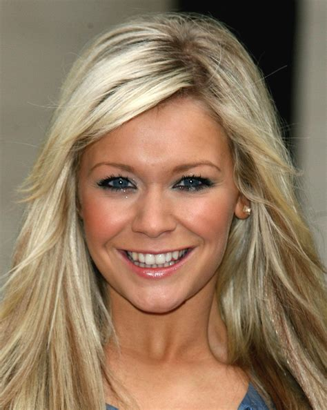 suzanne shaw  depression hell news dancing  ice