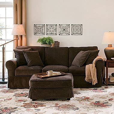 25 best images about inspiration sofa redo on pinterest