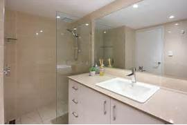 Best Small Bathroom Renovations by Bathroom Renovations Belmont Divine Bathroom Kitchen Laundry Divine Bathr